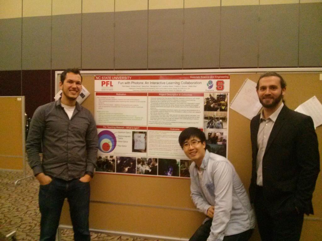OFD-Symposium_Presentation